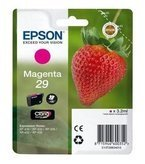 Oryginał Epson T2983, C13T29834012 , 29 yellow, tusz do XP-235, 245, 332, 335, 342, 432, 435- z multipaka