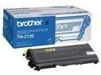 Toner BROTHER TN-2120 do DCP7030, 7040, 7045, HL2140, 2150, 2170, MFC7320, 7440, 7840 - czarny