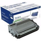 Toner BROTHER TN3512 do DCP-L6600DW, HL-L6250DN, HL-L6300, HL-L6400, MFC-L6800, MFC-L6900DW - czarny