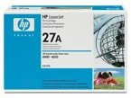 Toner HP C4127A,  nr  27A do LJ 4000, 4050 - czarny