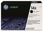 Toner HP CF214X, nr 14X  do LaserJet Enterprise 700 M712, M715, M725 - czarny
