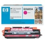 Toner HP Q2683A, nr 311A do LJ 3700 - magenta
