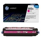 Toner HP Q6473A, nr 502A do LJ 3600 - magenta