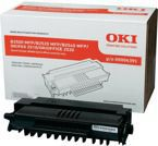 Toner OKI 09004391 do B2500, B2520, B2540, FAX2510, Office 2530 - czarny
