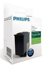 Tusz PHILIPS PFA 441 do Philips Faxjet 500 - czarny