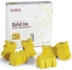 Tusz XEROX 108R00819 do 8860 - yellow