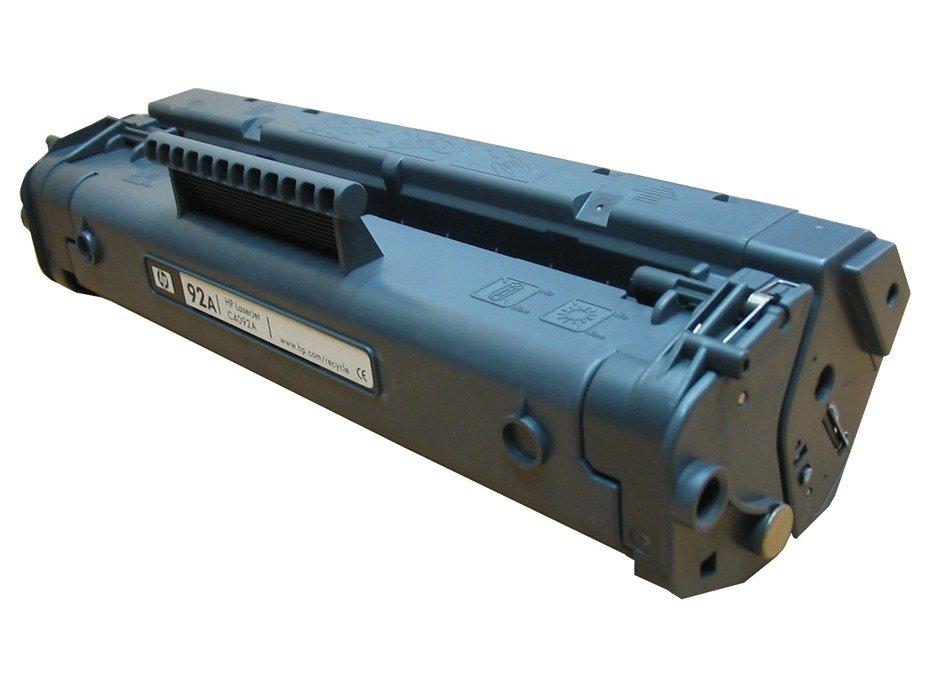 C4092A - Toner HP 92A do 1100, 3200