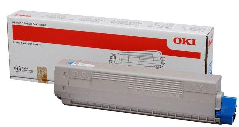 OKI MC851 DRIVER FOR MAC