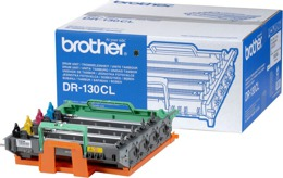 Bęben BROTHER DR-130CL do 4040, 4050, 4070, 9040, 9440, 9045, 9042, 9450 kolor B+C+M+Y