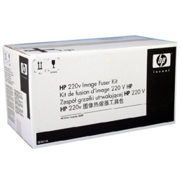 Fuser HP Q3677A, RG5-7451 do Color LaserJet 4610, 4650