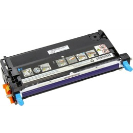 Toner DELL 593-10171, PF029, CT350453 do 3110, 3115 - cyan