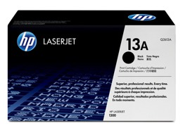 Toner HP Q2613A,nr 13A  do LJ 1300 - czarny