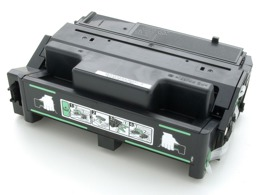 Toner RICOH 402810, 402813, 403180, 407008, 407649, Type220 do SP4100, 4110, 4210 - czarny