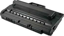 Toner SAMSUNG ML-2250D5 do ML2250, 2251, 2252 - czarny