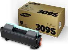 Toner SAMSUNG MLT-D309S SV103A do ML5510, 6510 - czarny