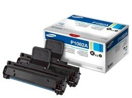 Toner SAMSUNG MLT-P1082A, SV118A do ML1640, 2240, 2241 - czarny