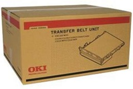 Transfer OKI 43378002 Belt Unit do C3300, C3400, C3520, C3530, C3450, C3600
